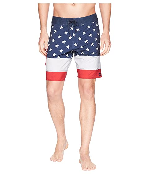 Billabong Billabong Pump X Boardshorts X Billabong Pump Pump Pump Boardshorts Boardshorts Billabong X TRxaEqwI