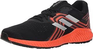 Men's Aerobounce 2 Running Shoe