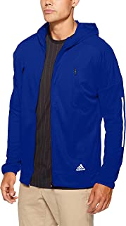 Adidas Men's ID Hybrid Jacket