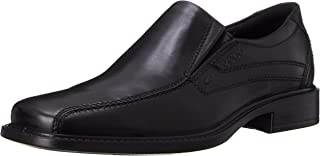 Men's New Jersey Slip-On Loafer