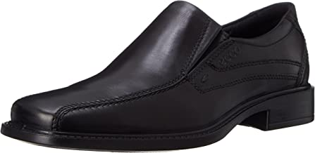 ecco shoes online