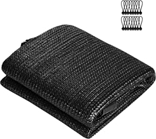 shade net black
