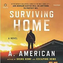 Best the survivalist series Reviews
