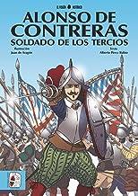 Amazon.es: El Fisgón Histórico - Cómics y manga: Libros