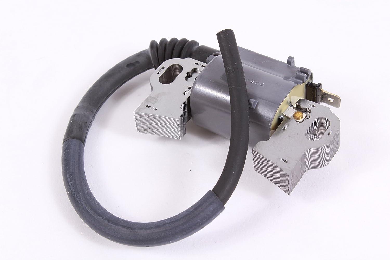 Honda 30500-Z1C-023 Fresno Mall Free shipping Ignition Coil Original Equi Assembly Genuine