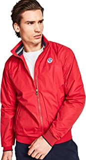 NORTH SAILS Sailor Jacket