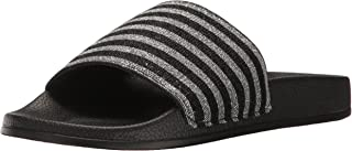 LFL by Lust for Life Women's L-Cabana Flat Sandal