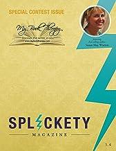 Splickety Magazine 1.4