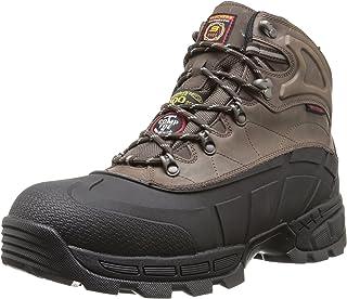 Skechers for Work 77050 Radford Boot
