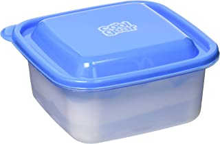 cool gear ez freeze sandwich container