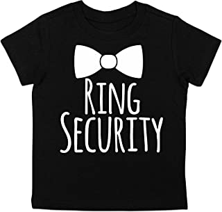 Best 10 gifts for ring bearer Reviews