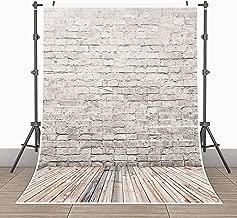 Best floor tiles background Reviews