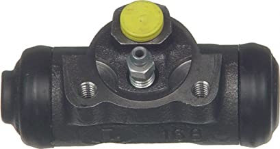 Wagner WC122730 Premium Wheel Cylinder Assembly, Rear