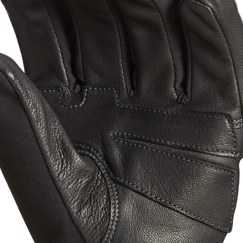 Polaris Mens Northstar Glove S