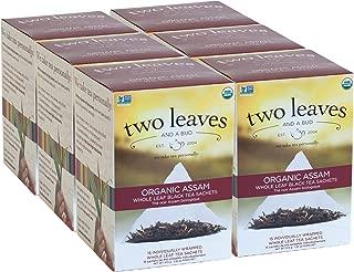 assam tea company contact details