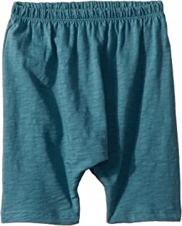 Happy Shorts (Infant)