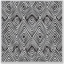 Hero Arts CG712 Bold Prints, Tribal Stripes
