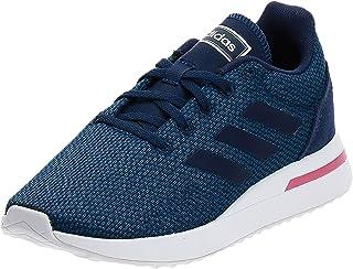اديداس حذاء رياضي للنساء - مقاس