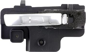 Best dodge caliber door replacement Reviews