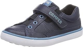 Camper Kids Kids' Pursuit 80343 Sneaker