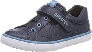 Camper Kids Kids' Pursuit 80343 Sneaker