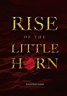 Rise of the Little Horn