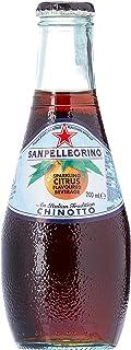 Sanpellegrino Chinotto, 24 x 200ml