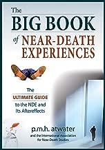 Best near death experience near death experience books Reviews