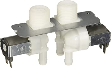 General Electric WH13X10029  Water Inlet Valve