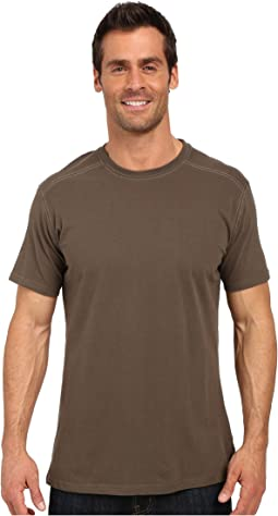 Bravado™ Short Sleeve Top
