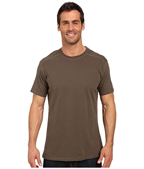 Short Sleeve Bravado™ Short Bravado™ KUHL Top Sleeve KUHL AXvv58x