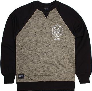 Zoo York Men's Kona Sweatshirt