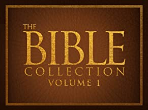 Bible Collection Season 1