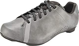 Shimano Men RT4 SPD Cycling Shoe - Grey, Size EU 44