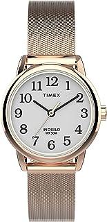 Timex Women's Easy Reader 25mm Watch