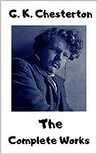 Rudyard Kipling : The Complete Works