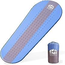 Best large sleeping pad Reviews