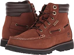 Oakwell Boot (Little Kid)