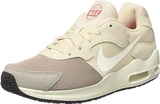 Nike 耐克 RUNNING 女式 长袖针织衫 376668