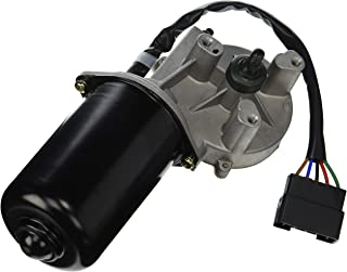 Wexco G138-400.01000.5512 55nm Wiper Motor