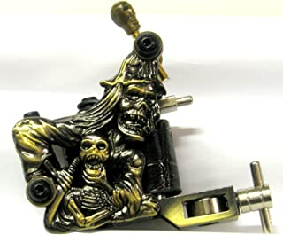 Best antique tattoo gun Reviews