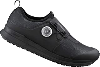 Best shimano winter cycling shoes Reviews