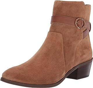 Taryn Rose Women's Ankle Boot