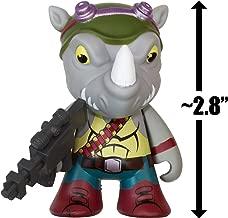 Amazon.com: Teenage Mutant Ninja Turtles Mini Series ...
