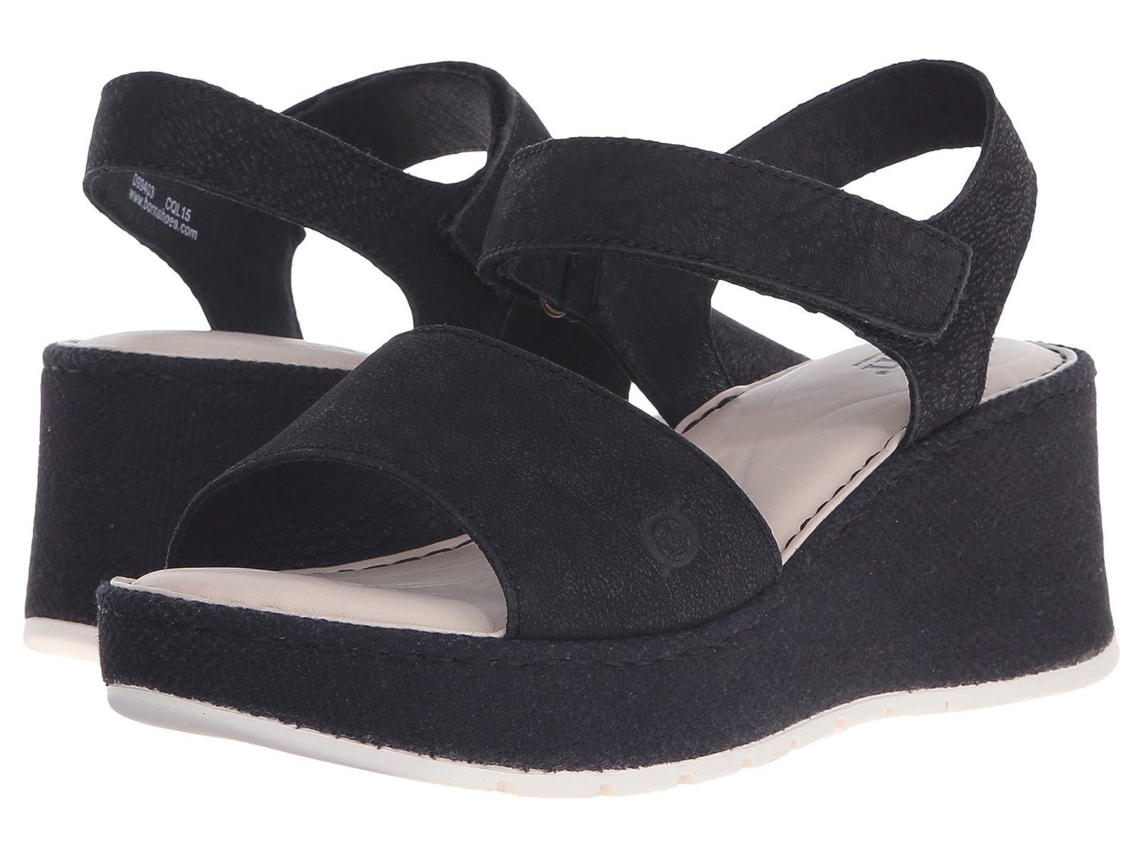 Born LuceeCheap and distinctive eye-catching shoes