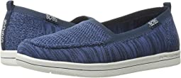 BOBS from SKECHERS - Bobs Super Plush - Gritty Knitty