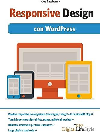 Responsive Design: con WordPress
