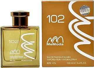 Best 212 vip men perfume Reviews