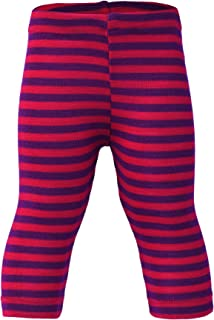 Pants Merino Wool Silk Baby Leggings Organic eco 72 3550