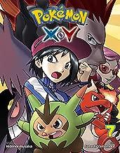 بوكيمون X • Y ، vol. 7(Pokemon)